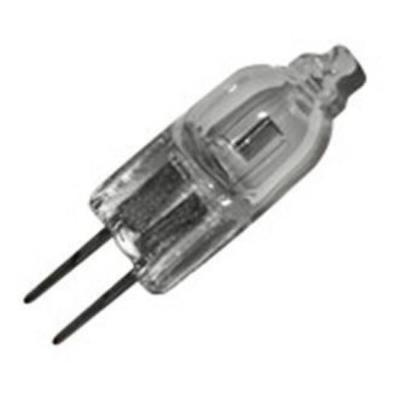 Tech Lighting 300BLV030 Accessory - Xenon GY6.35 Base Bi-pin 12 Volt 35 Watt