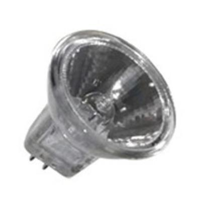 Tech Lighting 300BLV063 Accessory - MR16 12 Volt 20 Watt Replacement Lamp