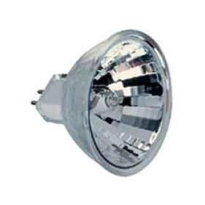 Tech Lighting 300BLV139 Accessory - MR16 12 Volt 71 Watt GE Constant Color Replacement Lamp