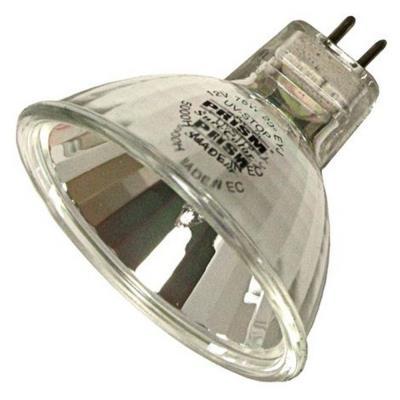 Tech Lighting 300BLV415 Accessory - MR16 12 Volt 37 Watt IR Replacement Lamp