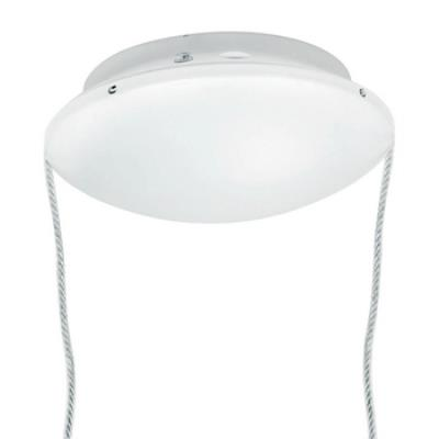 Tech Lighting 700SRT15E Accessory - 150W Kable Lite Single Feed Surface Electronic Transformer