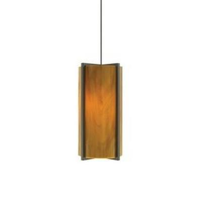 Tech Lighting 700FJESX Essex - One Light FreeJack Low Voltage Pendant