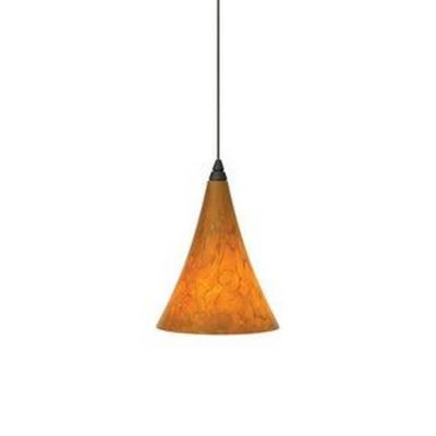 Tech Lighting 700KLMML Mini Melrose II - One Light Kable Lite Low-Voltage Pendant