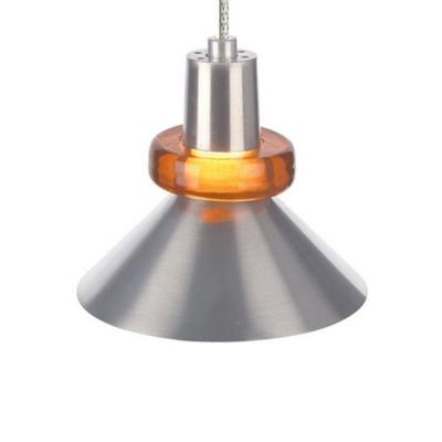 Tech Lighting 700KWKS Hanging Wok - One Light Kable-Lite Low-Voltage Pendant