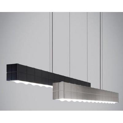 "Tech Lighting 700LSBIZA Biza - 46"" LED Linear Suspension"