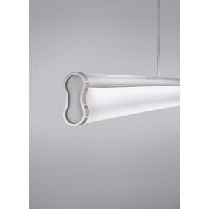 Unison - One Light Linear Suspension