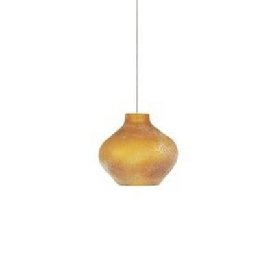 Tech Lighting 700MO2SCA Scavo - One Light Two Circuit Monorail Low Voltage Pendant
