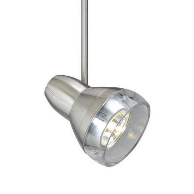 Tech Lighting 700MPOM Om - Monopoint Low Voltage Mini-Track Head
