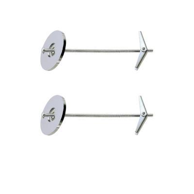Tech Lighting 700PRTD1 Accessory - Kable Lite Plaster Anchor