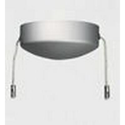 Tech Lighting 700SRT100E Accessory - 100W LED Kable Lite Electronic Surface Transformer