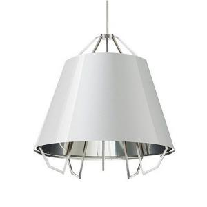 Artic Grande - Three Light Pendant