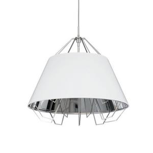 Artic - One Light Line-Voltage Pendant