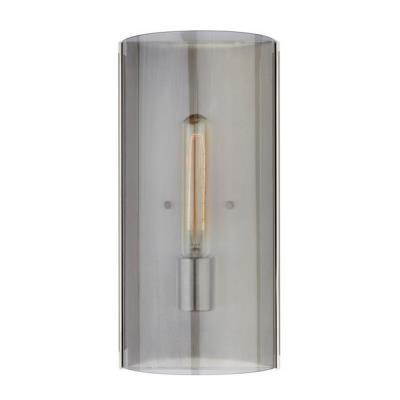 Tech Lighting 700WSEMB Ember - One Light Wall Sconce
