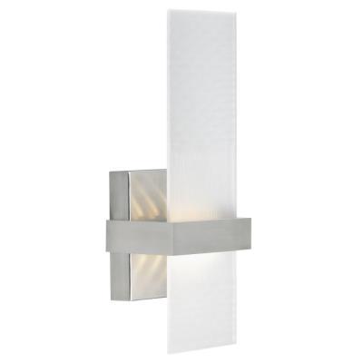 "Tech Lighting 700WSMUR Mura - 13"" LED Wall Sconce"