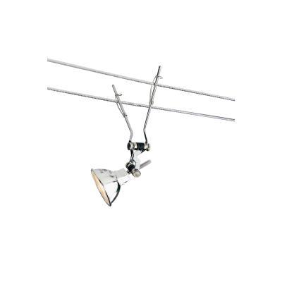 Tech Lighting 700KBYENC K-Bye-Bye - One Light Kable Lite Low-Voltage Head