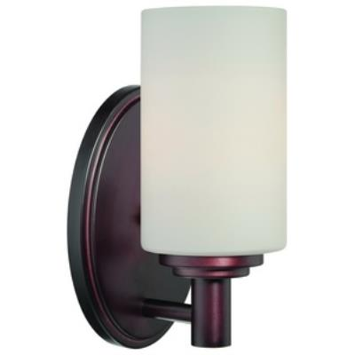 Thomas Lighting 190023719 Pittman - One Light Bath Vanity