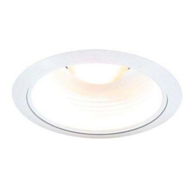 "Thomas Lighting TR238W 5"" Baffle Trim"