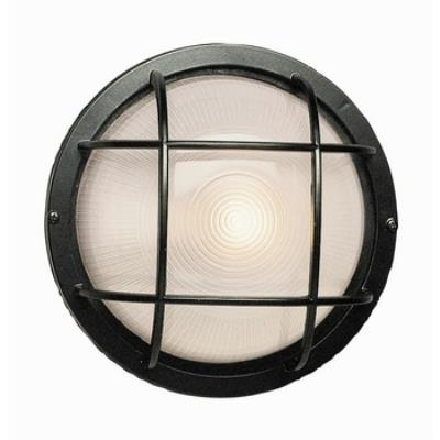Trans Globe Lighting 41515 One Light Outdoor Wall Sconce