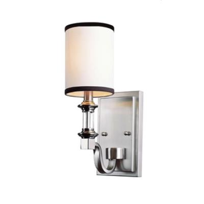 Trans Globe Lighting 7971 BN One Light Wall Sconce