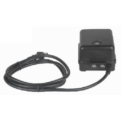 Trans Globe Lighting LD-219 Accessory - LED Transformer