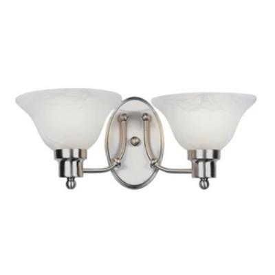Trans Globe Lighting PL-6542 Payson - Two Light Wall Mount