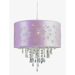 Modern Meets Traditional - One Light Pendant