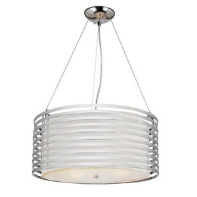 Trans Globe Lighting PND-873 Four Light Pendant