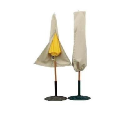 Treasure Garden CP902 Extra Large Umbrella Covers - Fits 9'-11'