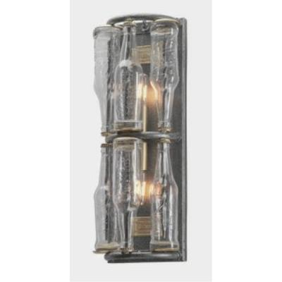 Troy Lighting B3942 121 Main - Two Light Wall Sconce