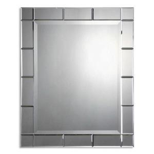 Makura - Decorative Mirror