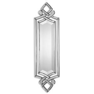 """Ginosa - 36"""" Beveled Mirror"""