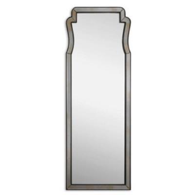 Uttermost 08094 Belen Dressing - Mirror