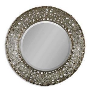 Alita - Decorative Mirror