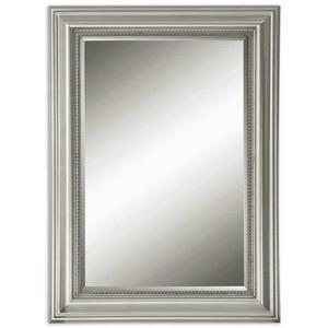 Stuart - Decorative Mirror