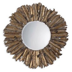 Hemani - Decorative Mirror