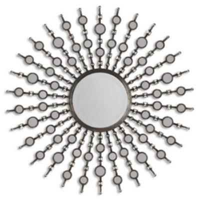 Uttermost 13581 B Kimani - Decorative Mirror