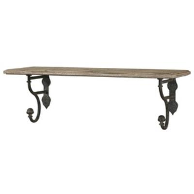 "Uttermost 13824 Gualdo - 27.75"" Shelf"