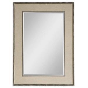 "Marilla - 46.25"" Rectangular Mirror"