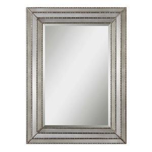 "Seymour - 46.75"" Mirror"
