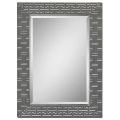 Uttermost 14471 Cacema - Decorative Mirror