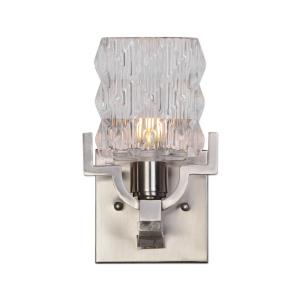 Copeman - One Light Wall Sconce