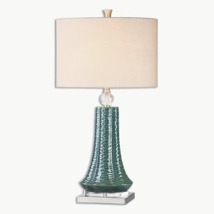 Gosaldo - One Light Table Lamp