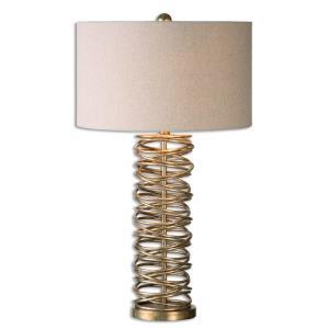 Amarey - One Light Table Lamp