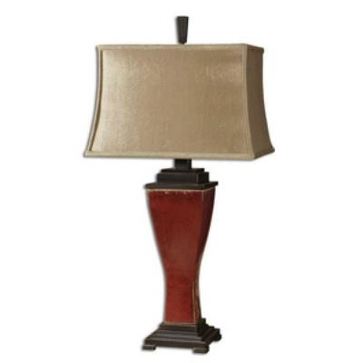 Uttermost 26740 Abiona - Table Lamp