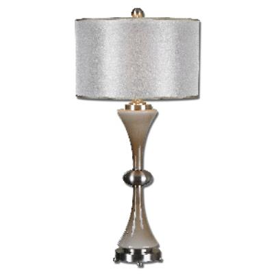Uttermost 26777-1 Amerson - One Light Table Lamp