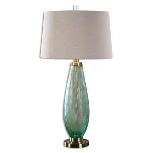 Lenado - One Light Table Lamp