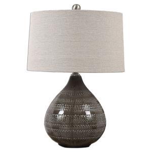 Batova - One Light Table Lamp