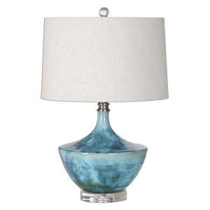 Chasida - One Light Table Lamp