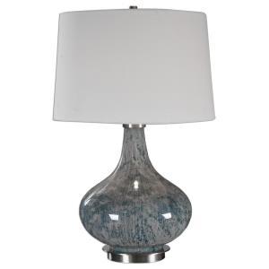 Celinda - One Light Table Lamp