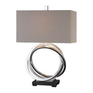 Soroca - One Light Table Lamp